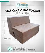 bolivia-21797 1